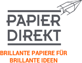 Papier Direkt Shop