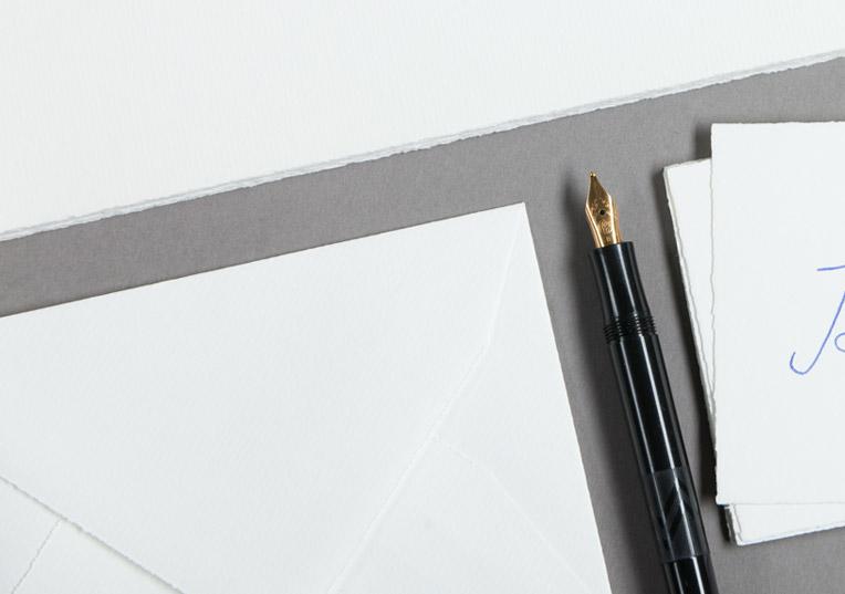 alt-hollaendisch-buetten-feinpapier