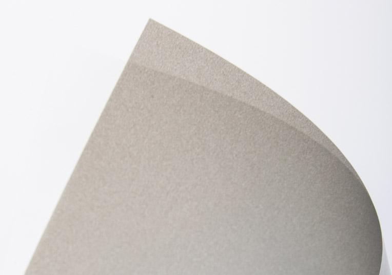 canson-papier-din-a4