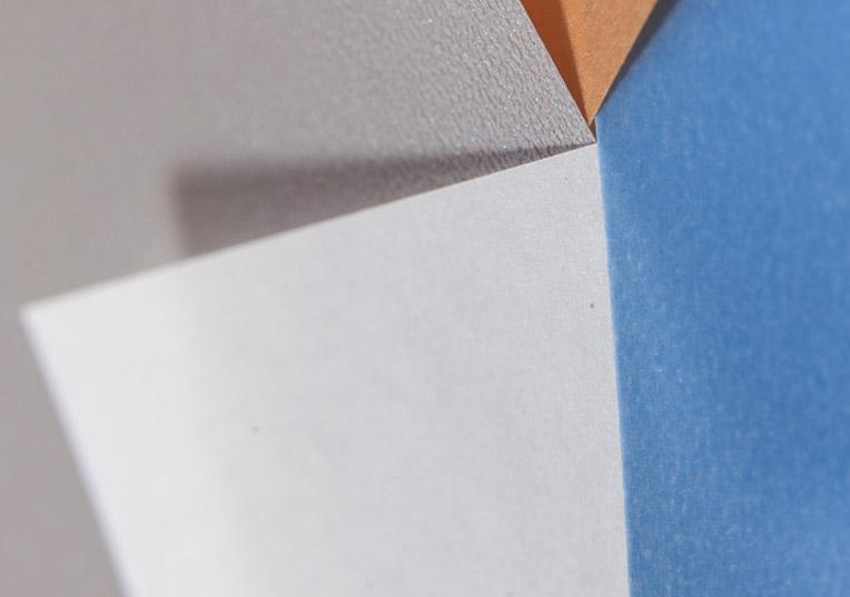 canson-papier-fein