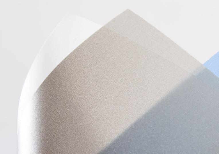canson-transparent-feinpapier