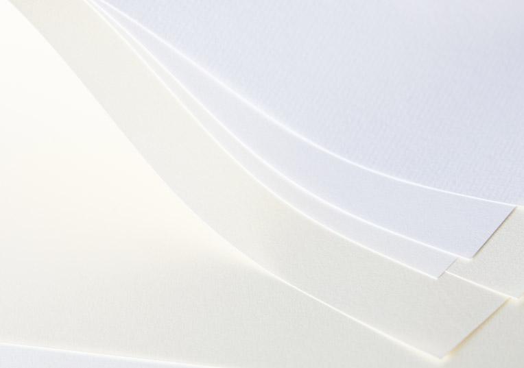 clairefontaine-c-papier-din-a4