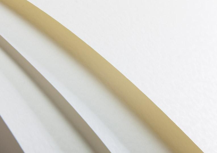 conqueror-hammerschlag-feinpapier