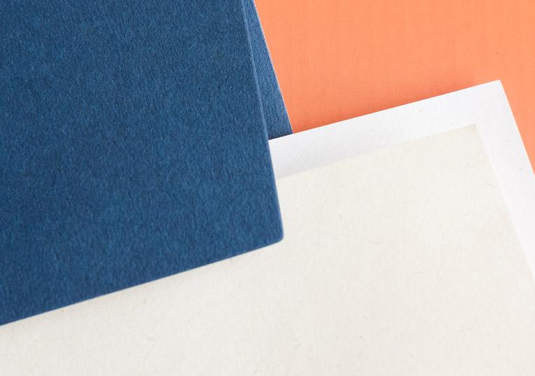 countryside-natur-elegant-papier
