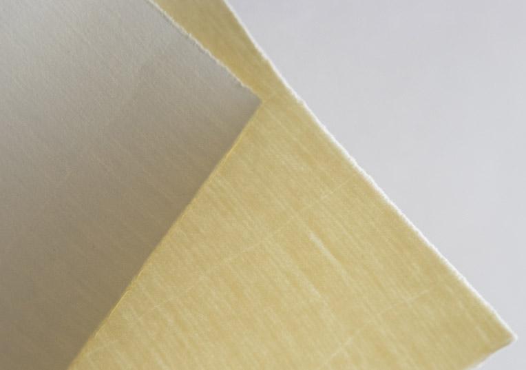 echt-buetten-papier-buettenrand