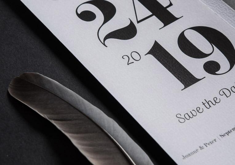 hochzeit-schwarz-weiss-papier-a4