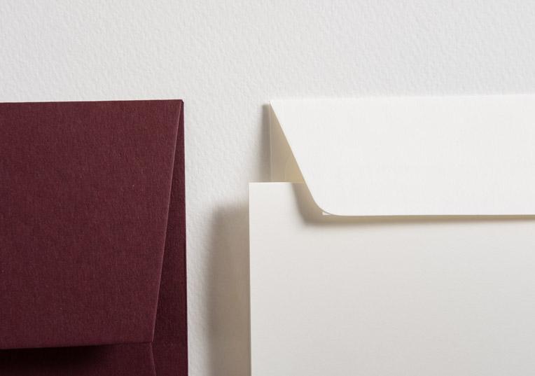hochzeit-klassisch-edel-papier