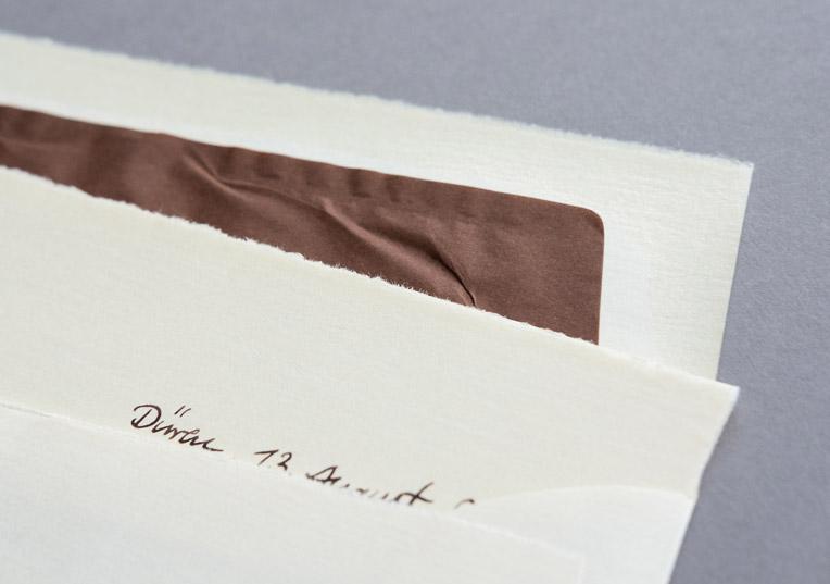 hochzeit-klassisch-elegant-papier-a4