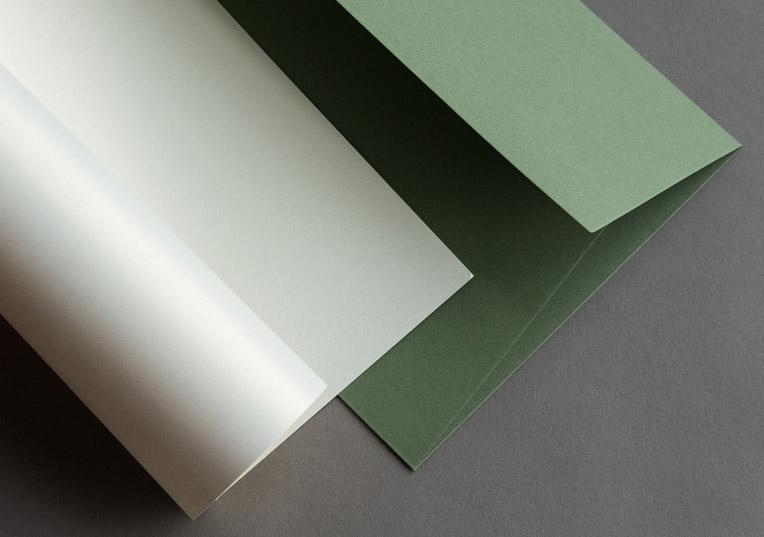 hochzeit-metallic-schimmernd-colorplan