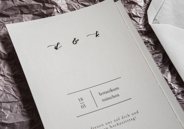 hochzeit-minimalistisch-transparent