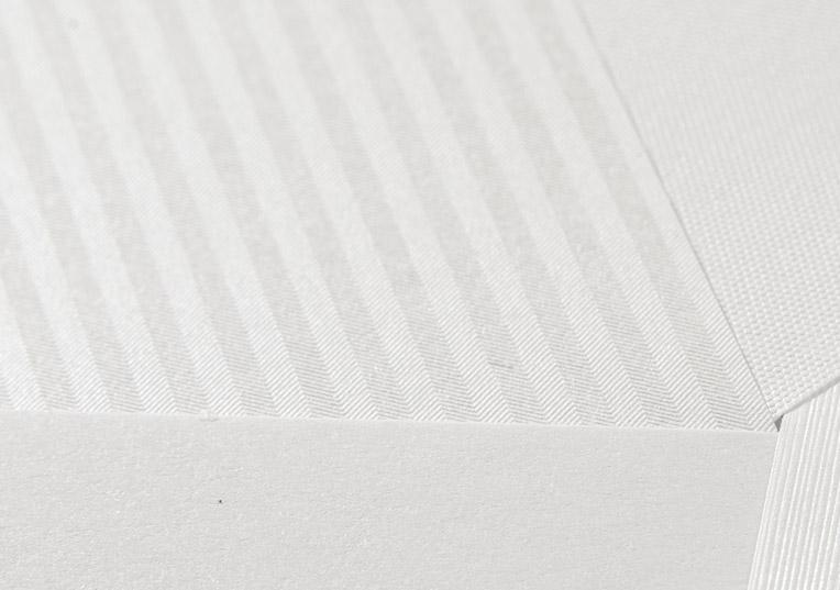 jade-feinpapier-struktur