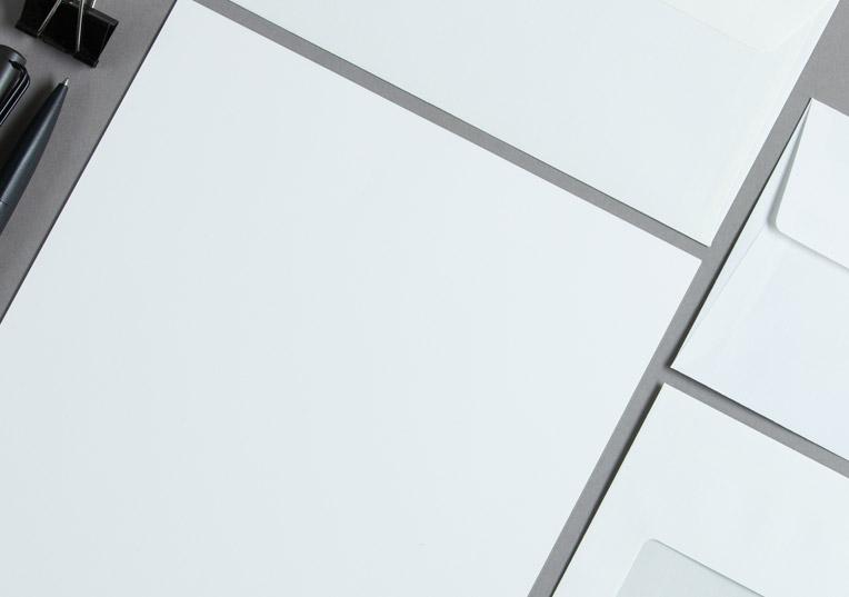 leinen-image-papier