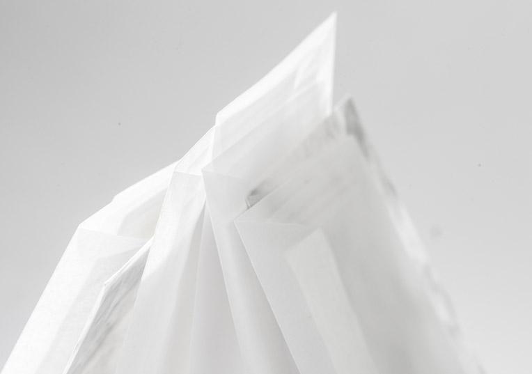 lucida-transparent-couvert