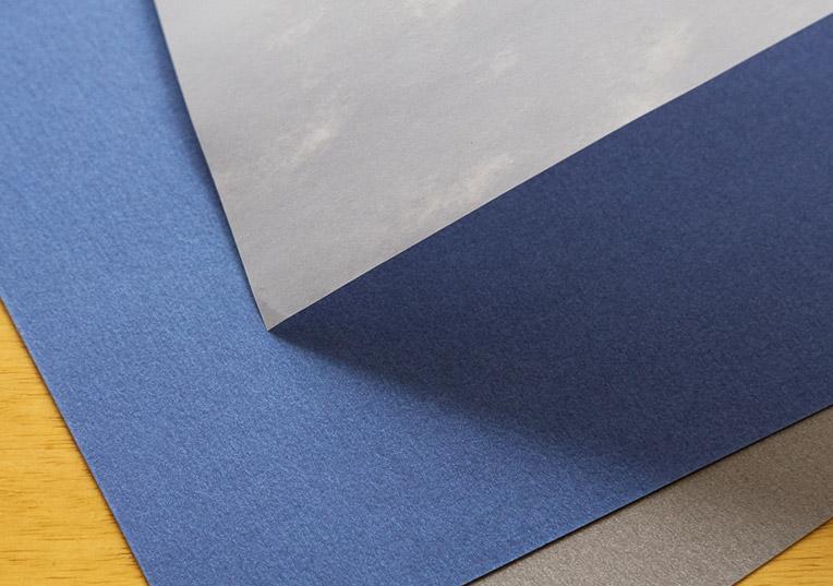lucida-transparent-struktur-papier