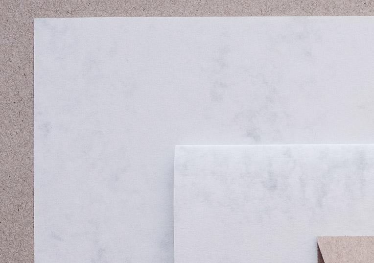 marmor-dtp-karte-marmoriert