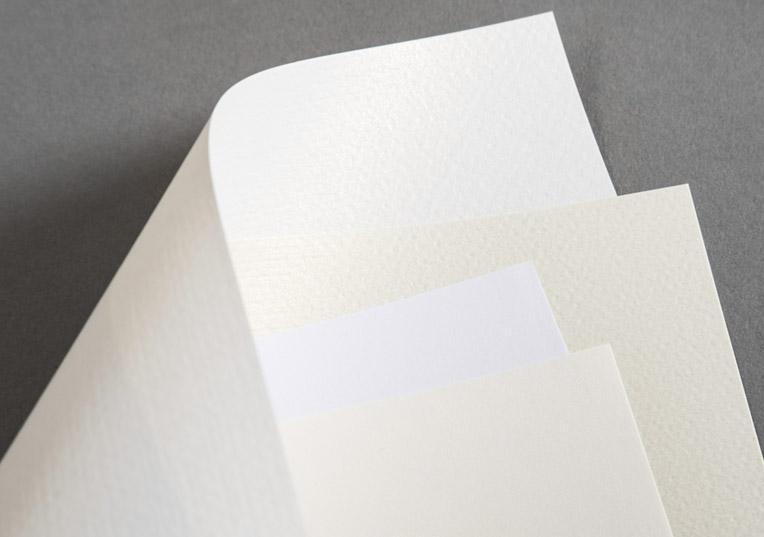 merida-pearl-papier-schimmernd