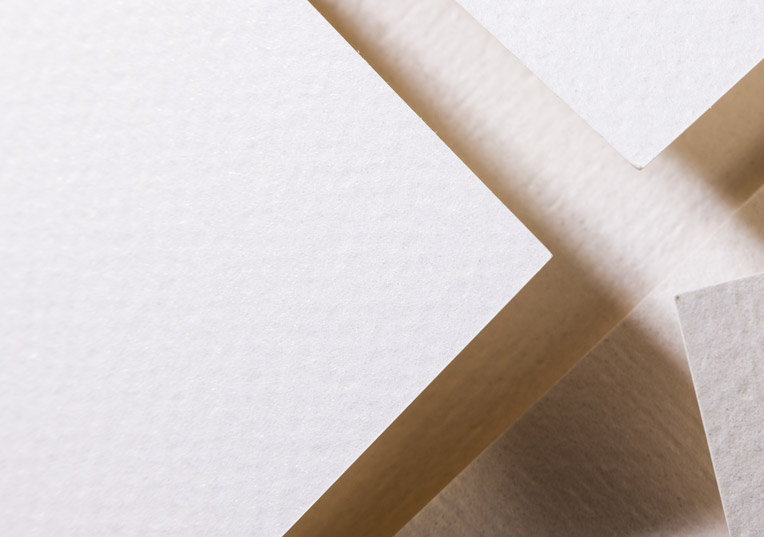 merida-pearl-struktur-papier