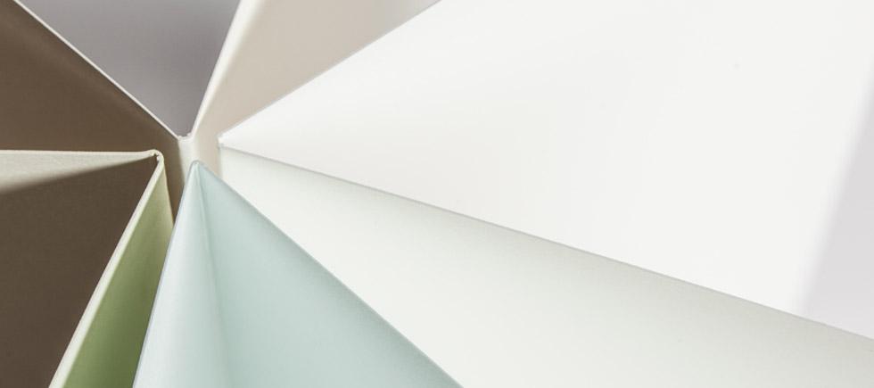 metallics-schimmernd-feinpapier