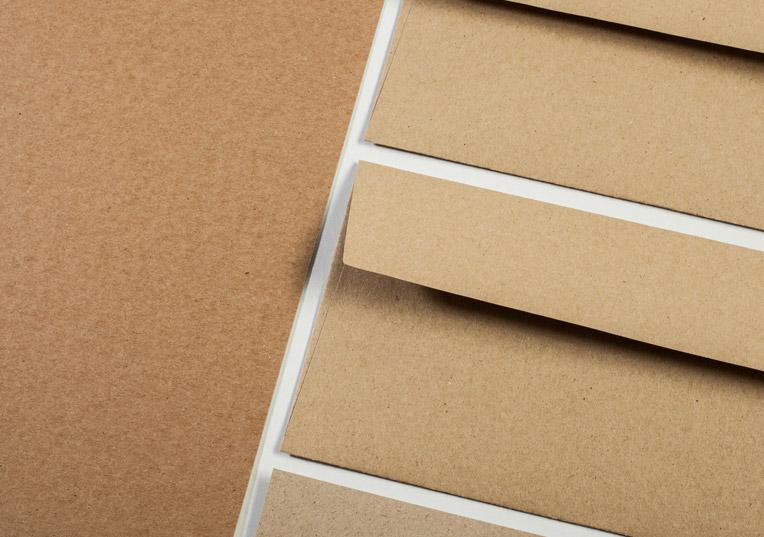 Muskat Kraftpapier Online Kaufen