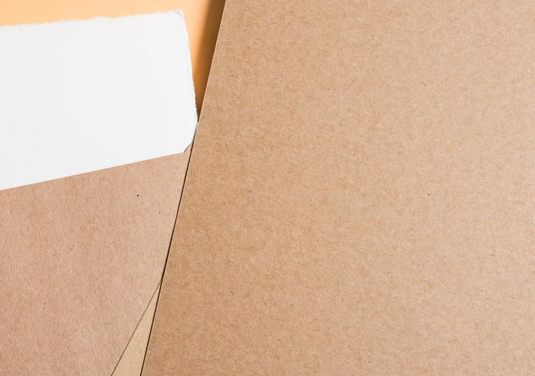 muskat-kraftpapier-braun