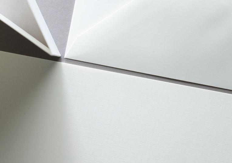opaline-papier-leinen