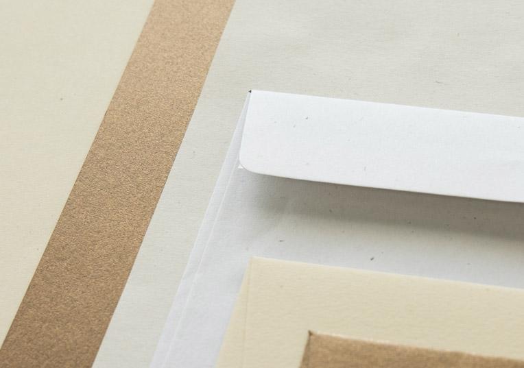 sirio-pearl-materialmix