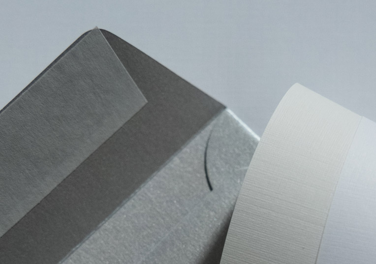 stardream-metallic-huellen-quadratisch