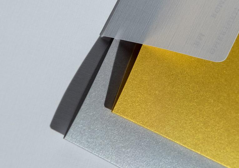 stardream-metallic-karte-quadratisch