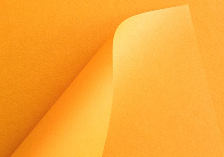 tintoretto-ceylon-filz-papier