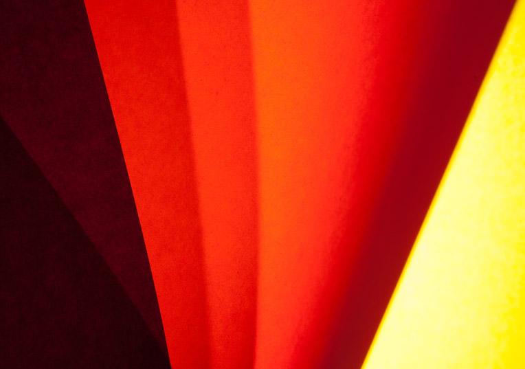 transparent-farbig-briefumschlaege
