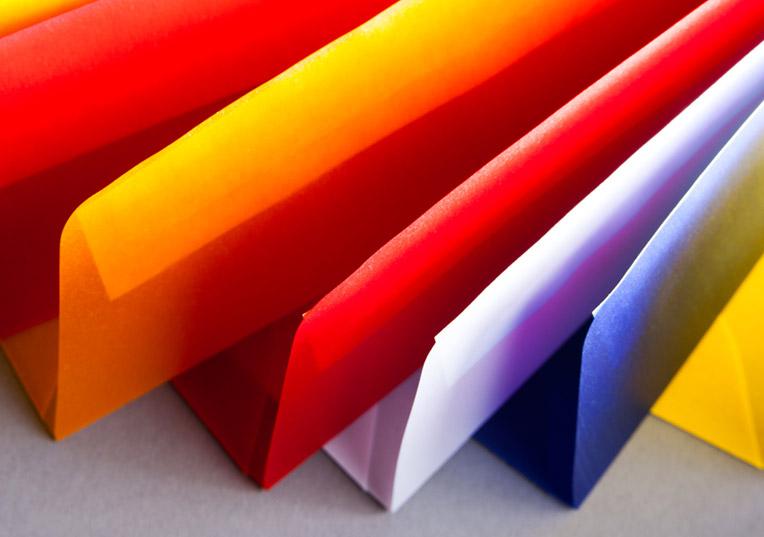 transparent-farbig-huellen-c5