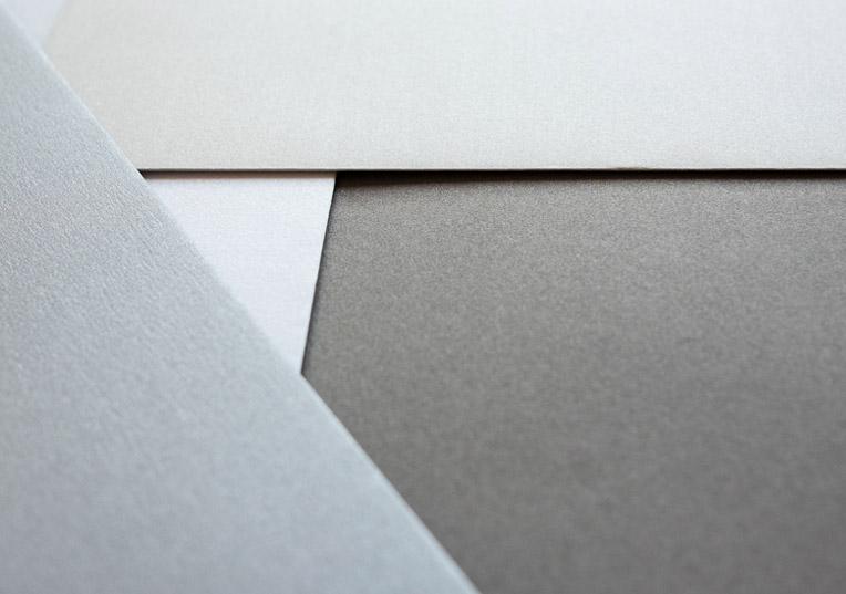 metallics-papier-grautoene