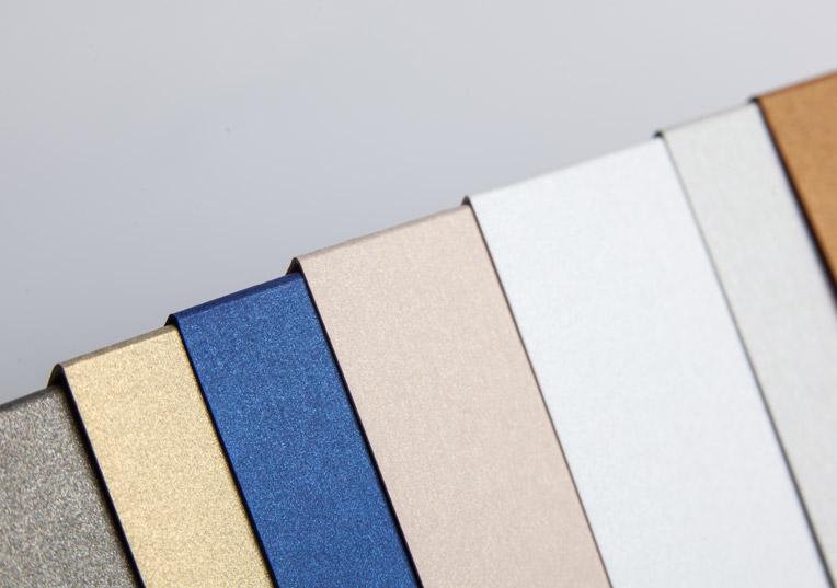 karten-metallics-papier