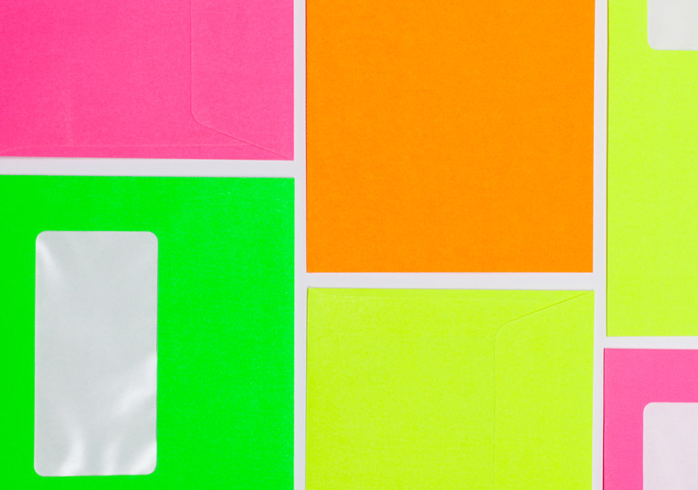 ultra-neon-briefumschlag-din-lang