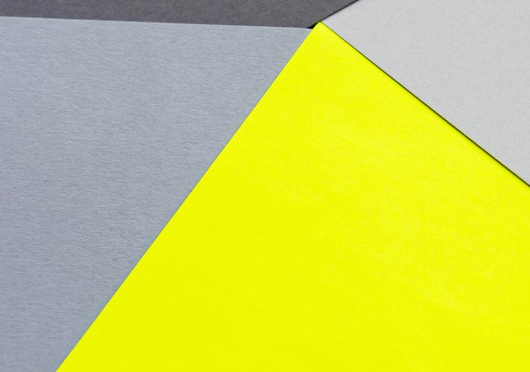 ultra-neon-imagepapier-din-a3