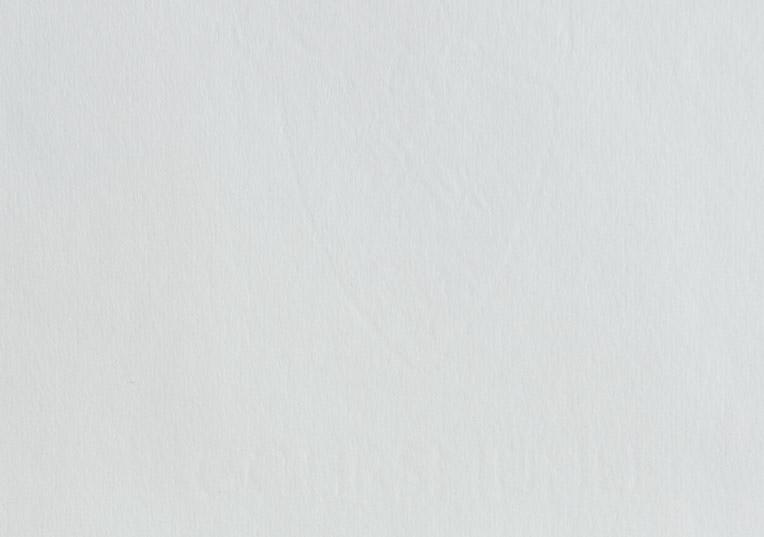 zanders-gohrsmuehle-corporate-papier