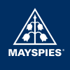 MAY+SPIES GMBH