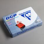 PD Design DCP Weiß DIN A4 | 120 g/m²