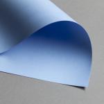 Clairefontaine Trophée Pastell DIN A4 | 80 g/m² | Lavendel
