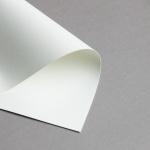Cartes Edelpost DL simple | 25 pièces