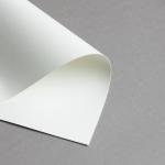 Edelpost Karten DIN lang einfach | 25 Stück