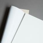 aquarell torchon - Künstlerblock 240 x 320 mm
