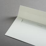 Colorplan Enveloppes DIN long Nature