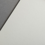 Colorplan 270 g/m² DIN A3 Sand