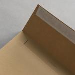 Colorplan Enveloppes DIN C5 Cappuccino