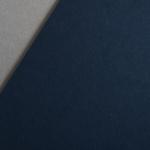 Colorplan 135 g/m² DIN A4 Bleu foncé