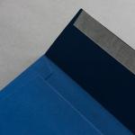 Colorplan Hüllen DIN C5 Blau