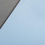 Colorplan 135 g/qm DIN A4 Light blue