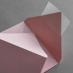 Colorplan Hüllen DIN B6 Rosa