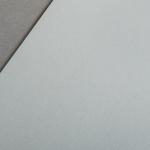 Colorplan 135 g/m² DIN A3 Grau